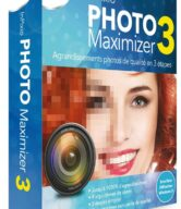 InPixio Photo Maximizer 3