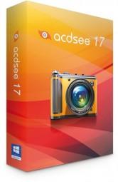 ACDSee 17