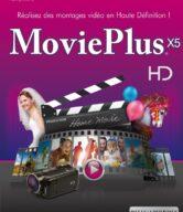MoviePlus X5 HD (Téléchargeable)
