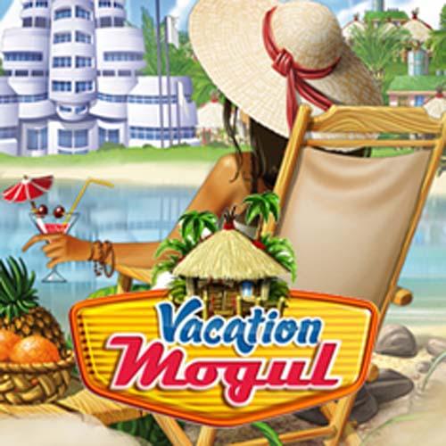 Vacation Mogul (téléchargeable)