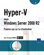 Hyper-v sous Windows Server 2008 R2