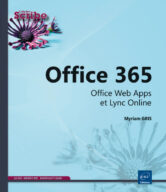 Office 365 Office Web Apps et Lync Online