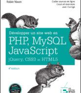 C1 PHP opti