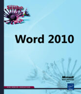 WORD 2010 (Scribe)