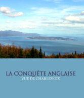 couv_conqueteAnglaise