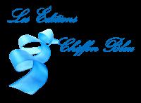 Chiffon Bleu