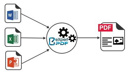 expertpdf10_mktg_create_pdf