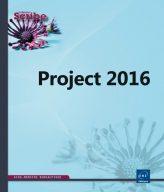 Project 2016 aide-mémoire