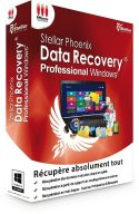 Data Recovery 6 Professional