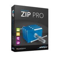 Zip Pro
