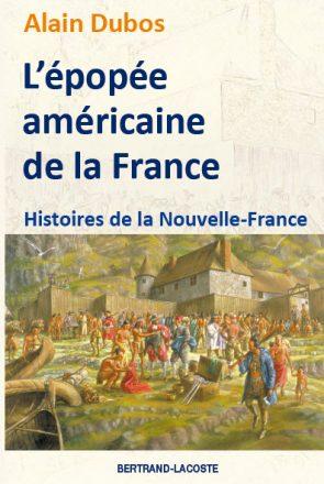 L'épopée américaine de la France