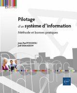 Pilotage d'un système d'information