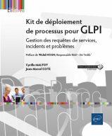 Kit de déploiement de processus pour GLPI
