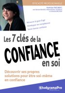 Les 7 clés de la confiance en soi