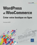WordPress et WooCommerce