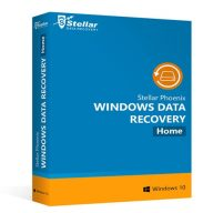 Windows Data Recovery 7 Home